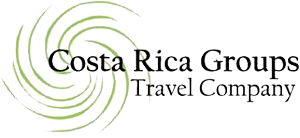 Costa Rica Groups